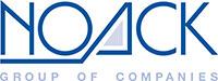 Noack Logo